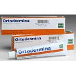 ortodermina*pom. 50 g 5%