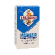 magnesia s.pell*norm s/ar.100g