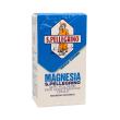 magnesia s.pell 90% polvere per sospensione orale s/aroma flacone 100 g