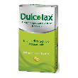 dulcolax 5mg compresse rivestite  40 compresse in blister pvc/pvdc