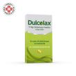 dulcolax*20cpr riv 5mg