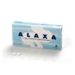 alaxa*20 cpr gastr. 5 mg