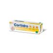 cortidro*pom derm 20g 0,5%