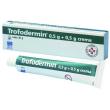 trofodermin crema dermatologica, tubo 30 grammi