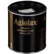 agiolaxos grat bar 400g