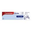 canesten*unidie cr 30g1%=bifazol
