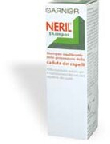 neril shampoo 200ml