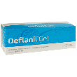 deflanil gel 125 ml