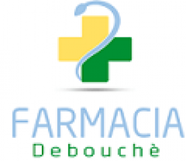 farmaciadebouche
