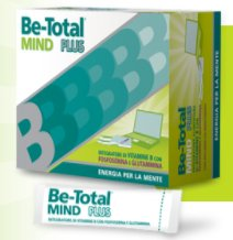 Be-Total-Mind-Plus